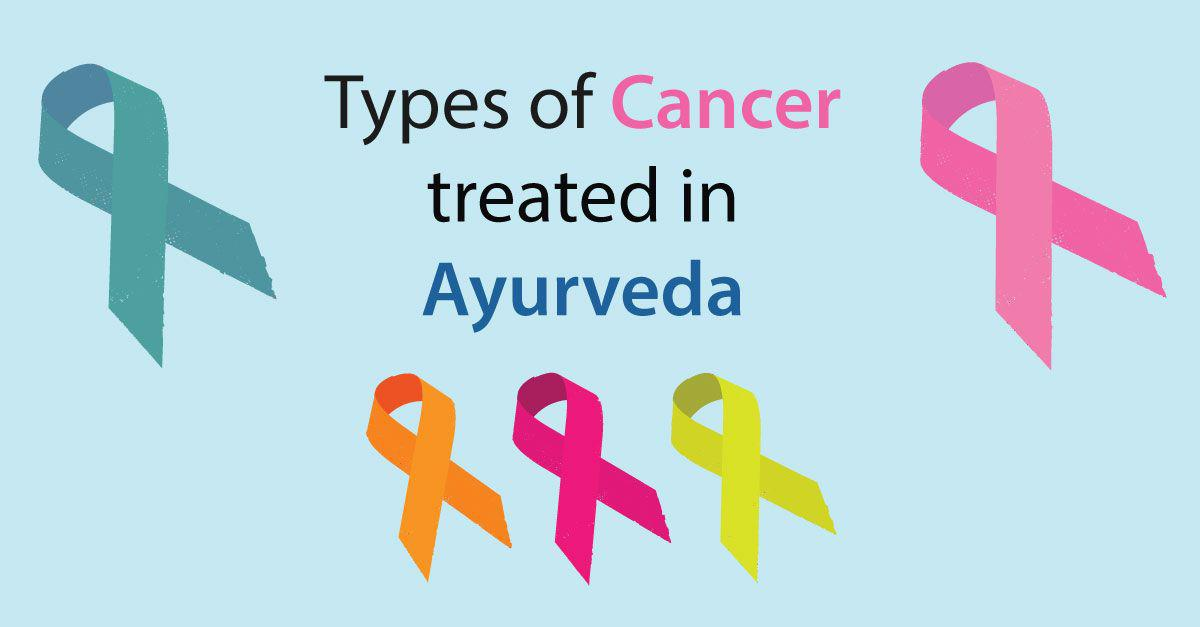 types-of-cancer-featured-img