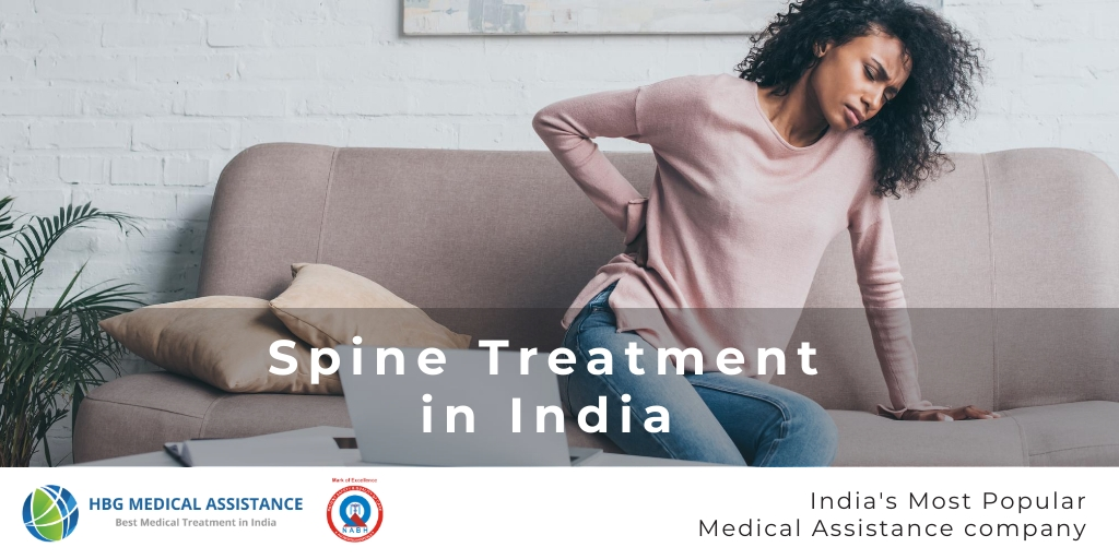 spine-treatment-in-india
