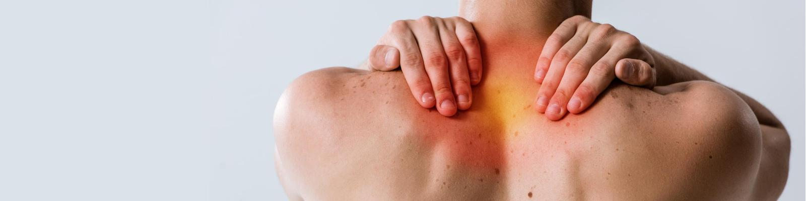 Cervical Spondylosis – Treatment in Ayurveda