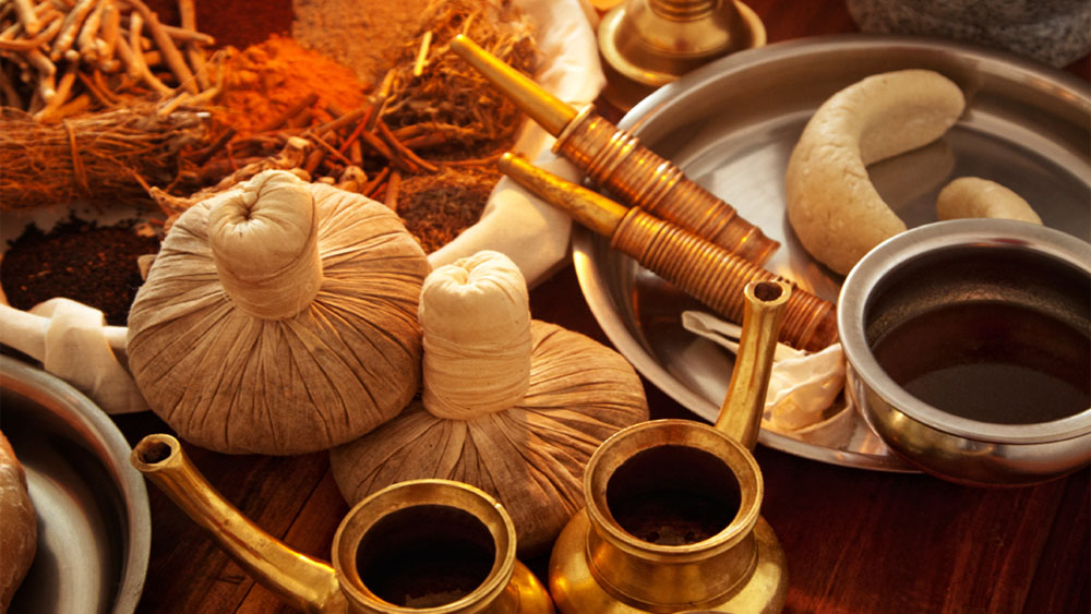 Skin-Disorders-in-Aspects-of-Ayurveda