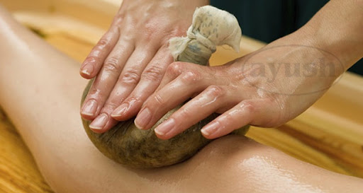 medicated-powder-poultice-therapy