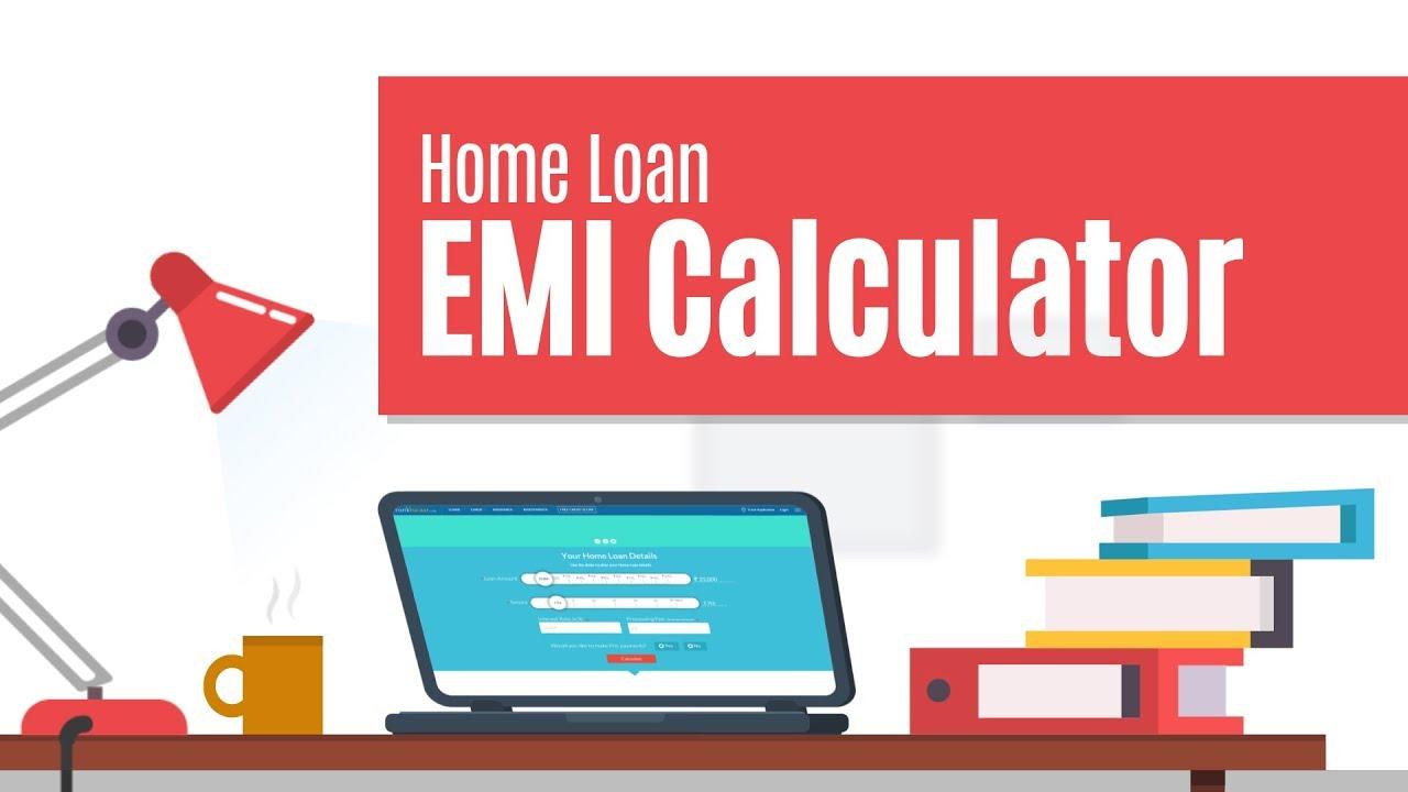 Pre-EMI Interest Payments
