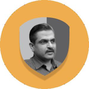 Arunchandra Jhupalli