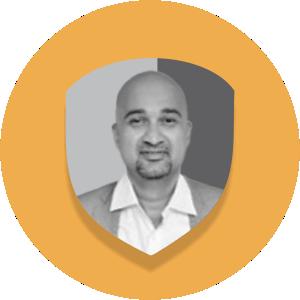 Gaurav Mohta