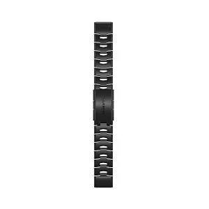Titanium Carbon Grey