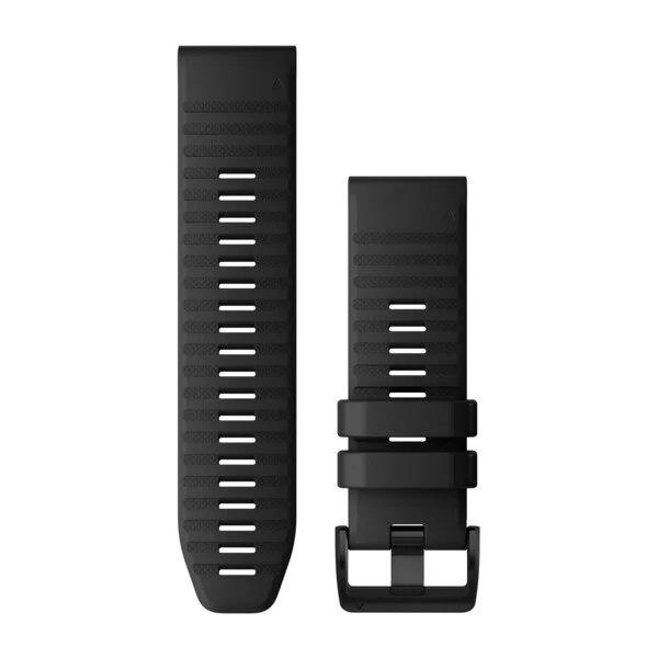 Black(Fenix6X)