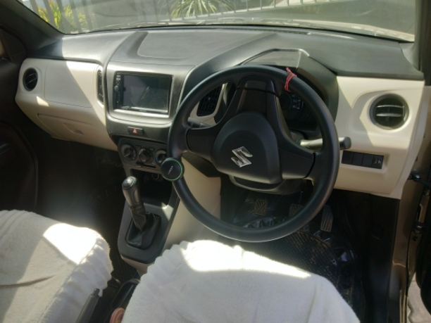 Dashboard_images11598504733250
