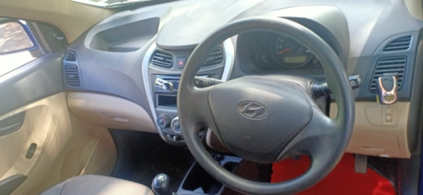 Dashboard_images11601530016277