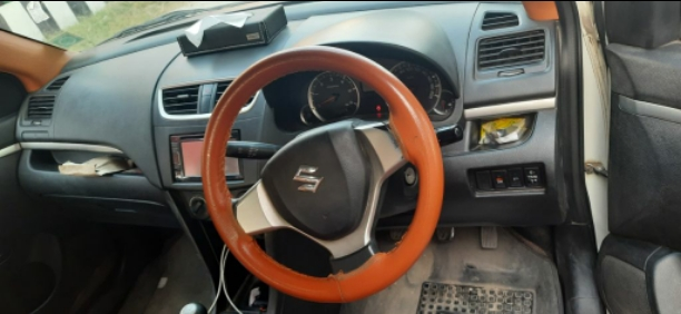 Dashboard_images11602474417534