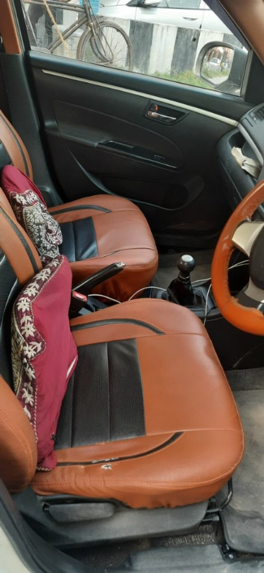 Upholstery_front_images11602474428569
