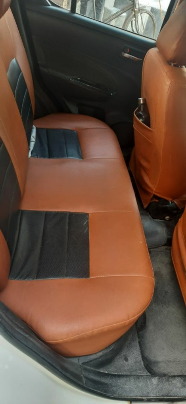 Upholstery_rear_images11602474440414