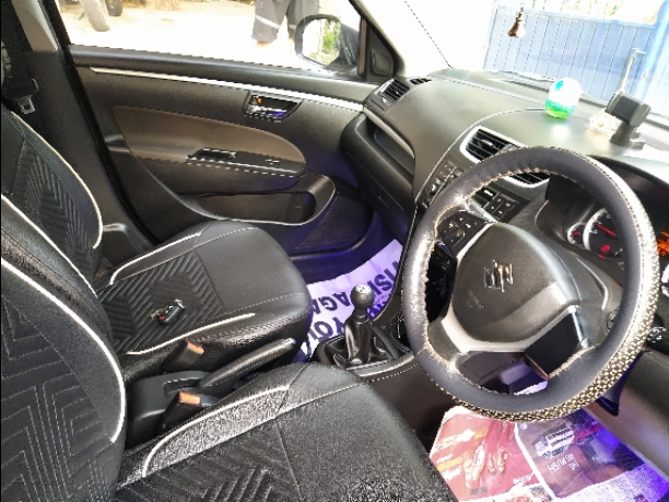 Dashboard_images11599333997109