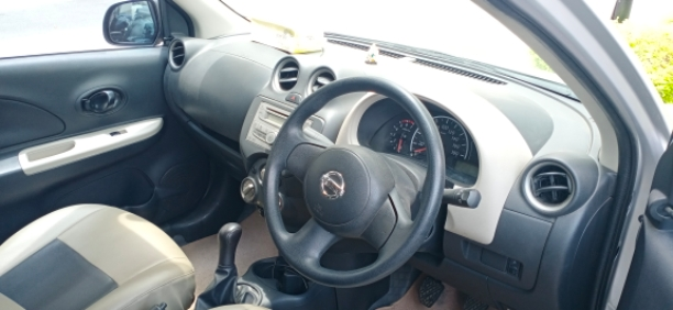 Dashboard_images11599471287519