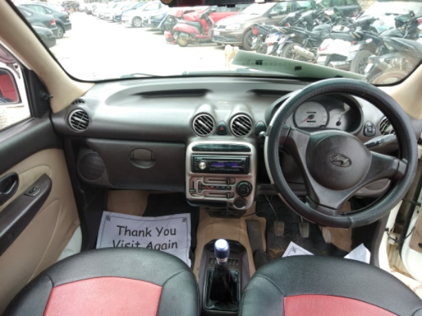 Dashboard_images11599905996269