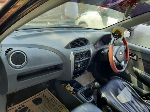 Dashboard_images11599910621698