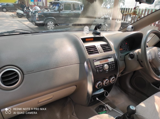 Dashboard_images11617421700476