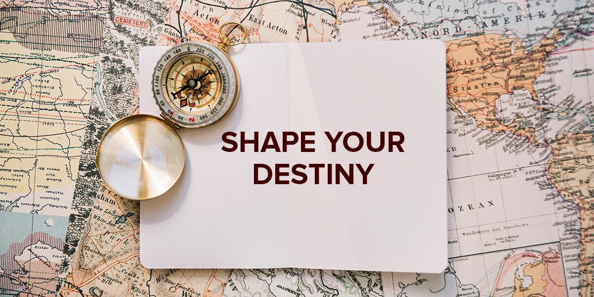 GATE 2017: Last 135 days to shape your Destiny