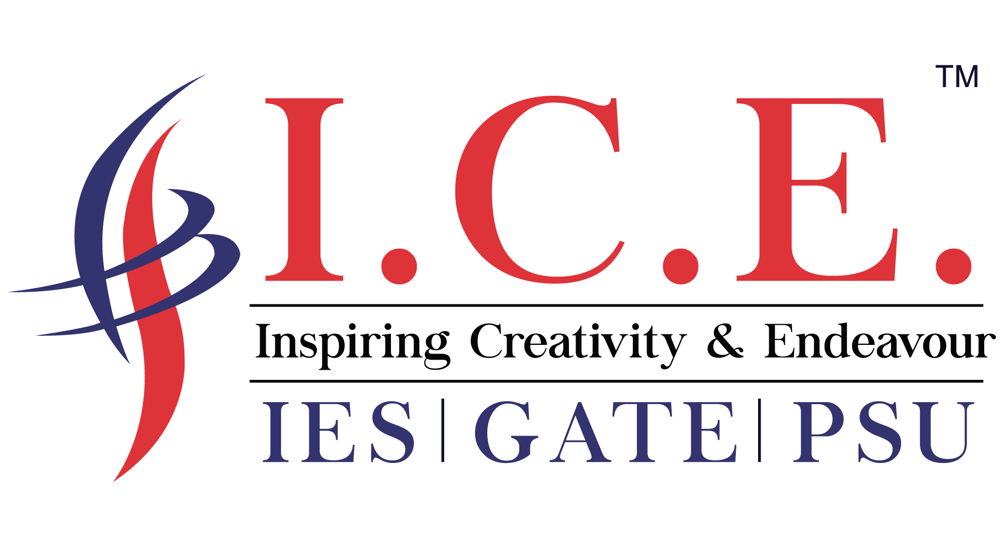 Best GATE Coaching Institute for GATE Exam Preparation | IES Course
