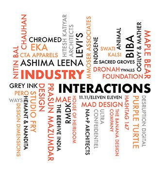 Iiad Best Designing College For Fashion Interior Graphic In Delhi