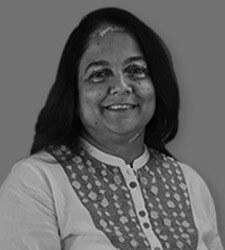 Anubha Kakroo