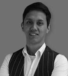 Varun Shashni