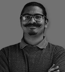 Anuragh Dasgupta