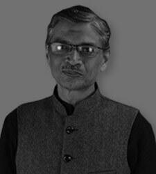 Snehanshu Mukherjee
