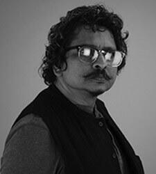 Soumitra Dasgupta