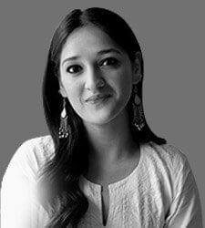 Aanchal Malhotra