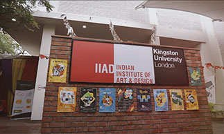 iiad-is-a-fun-place-to-be!