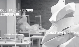 fashion-design-students-work-on-an-exciting-project-exploring-the-themes-of-'transform-and-restructure.'