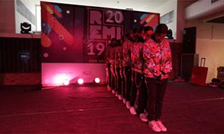 remix-2019