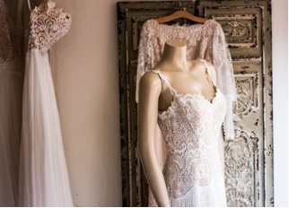 Embellishment design and services