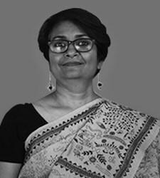 Dr. Sunita Gupta Konwar