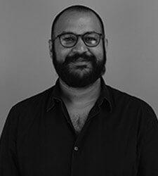 Vidur Gupta