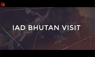 bhutan-visit-–-interior-architecture-&-design-students-explored-bhutanese-culture!