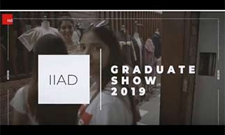 the-graduate-show-2019-–--2-days-power-packed-event!