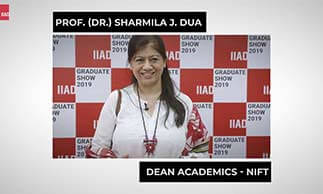 industry-speaks-|-prof.-dr.-sharmila-j.-dua-–-dean-(academics)-nift-on-iiad