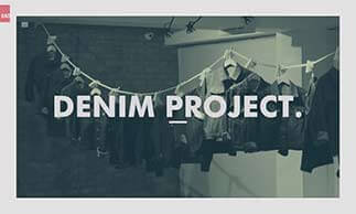 decoding-denim-|-denim-project-by-fashion-students