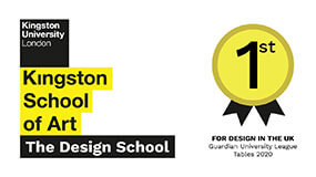 Iiad Best Designing College For Fashion Interior Graphic In Delhi