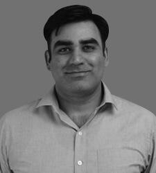 Sachin Pasricha