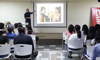 workshop-with-canon-photo-mentor-ravi-dhingra