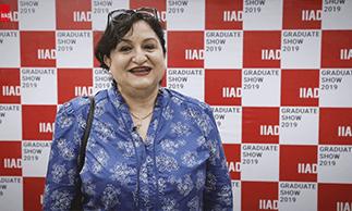 industry-speaks-|-rekha-dar-fashion-business-educator-on-iiad