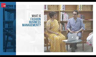 fashion-business-management:-what-to-expect-|-iiad