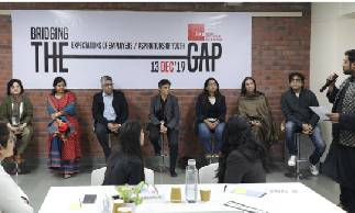 hr-summit-2019-at-the-iiad-campus