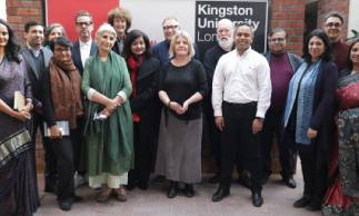 validation-of-programmes-by-kingston-university