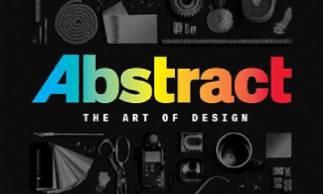 World's Best Designers