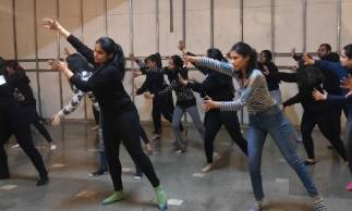 dance-movement-therapy-with-tripura-kashyap