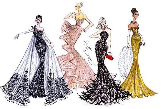 Fashion Designing Course