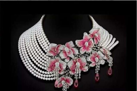 Jewellery design Course in India